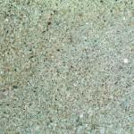 Determinazione della composizione mineralogica di roccia sedimentaria sottoposta ad alterazione atmosferica (ad es. Pietra di Saltrio)